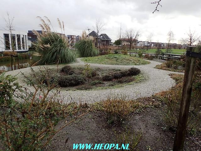 2017-12-09        Almere-poort        27 Km   (74)