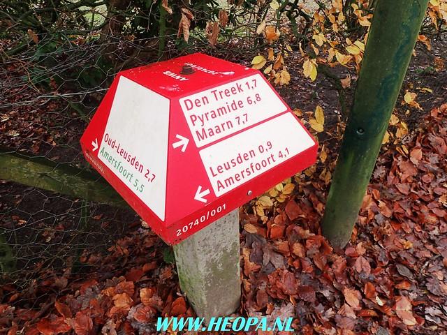 2017-12-02   Leusden 20 Km (54)