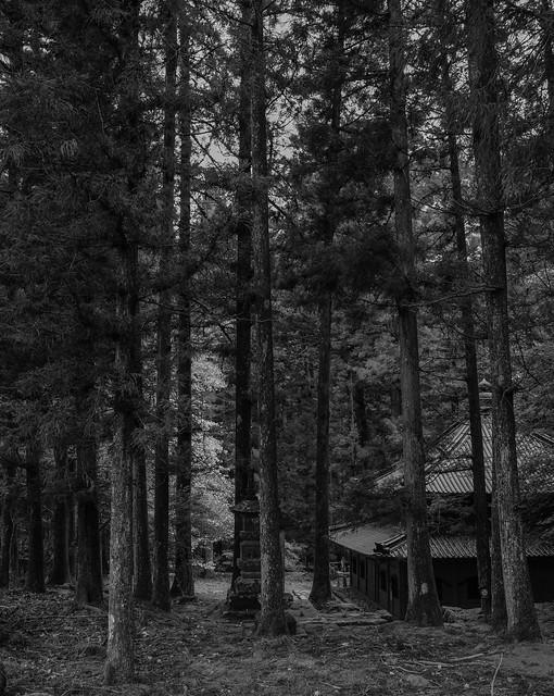 Takio Shrine-112