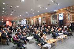 _2017-11-03_Stedelijk-Museum_Tomek-Dersu-Aaron_088