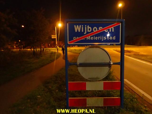 2017-11-17-18     Sint Oedenrode   80 Km   (36)