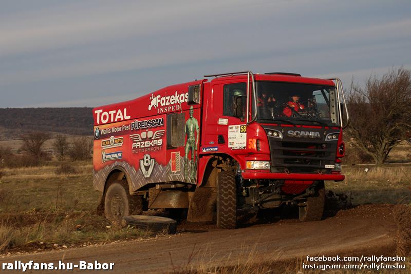 RallyFans.hu-10412