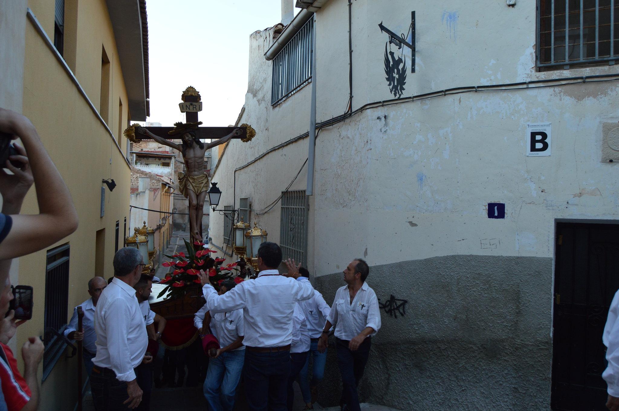(2017-07-02) Procesión de subida (Adrián Romero Montesinos) (69)