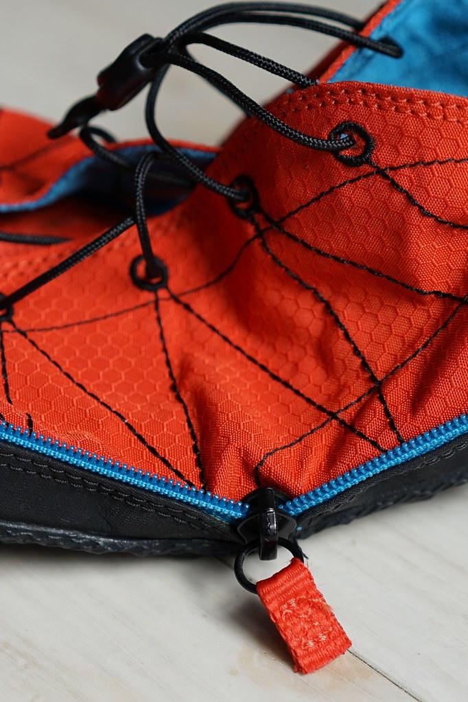 ティンバーランド_折りたためる靴9