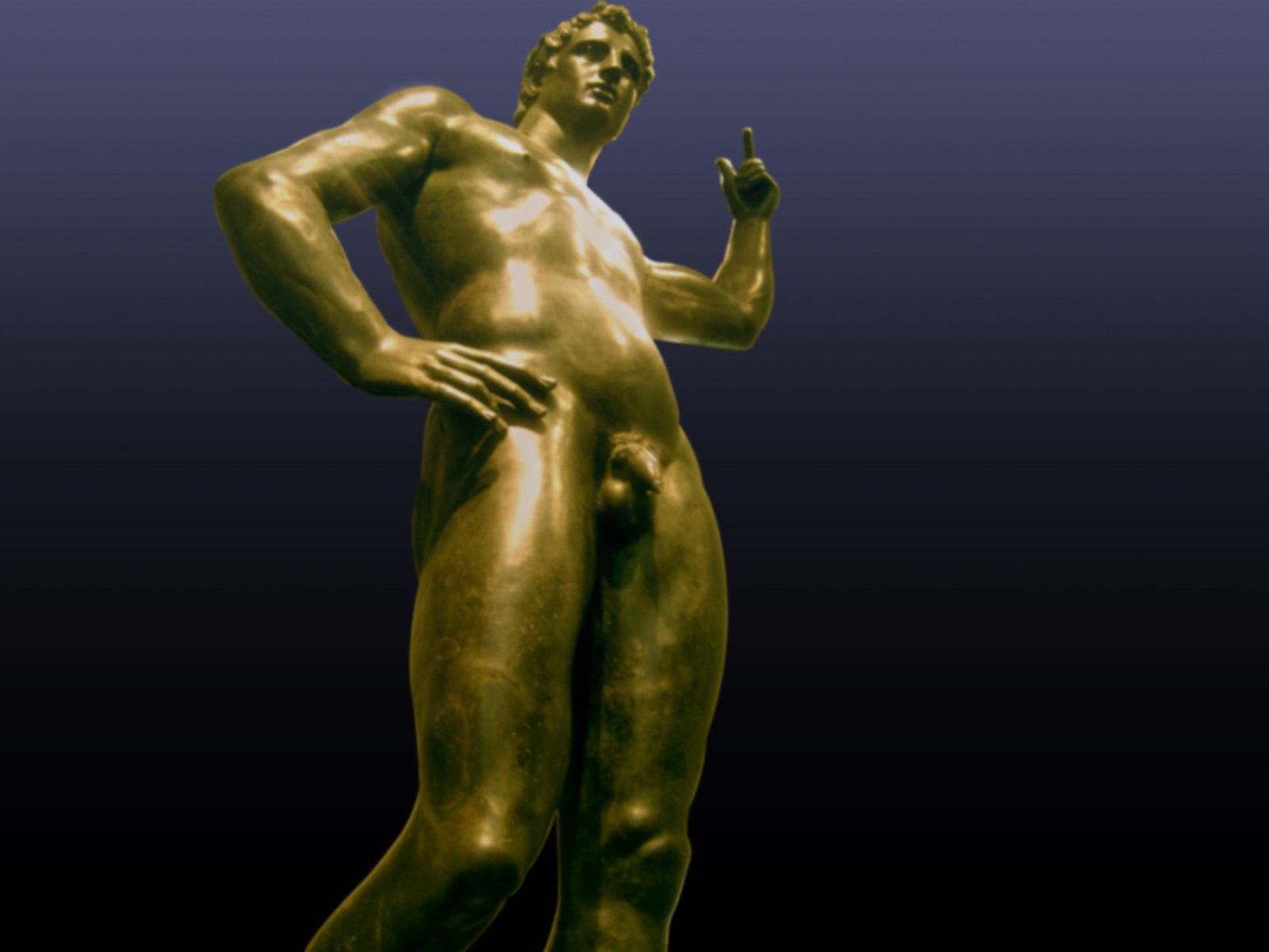 Museo Metropolitano de Arte  Nueva York, EUA