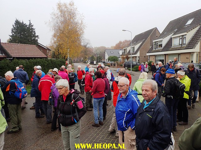 2017-11-15 Harskamp 23 Km (50)