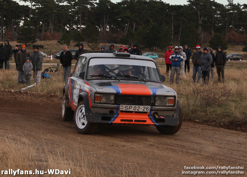 RallyFans.hu-10502