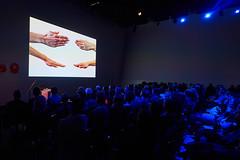 _2017-11-03_Stedelijk-Museum_Tomek-Dersu-Aaron_001