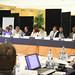 182 Lisboa 2ª reunión anual OND 2017 2_3 (19)