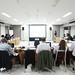 182 Lisboa 2ª reunión anual OND 2017 2_3 (56)