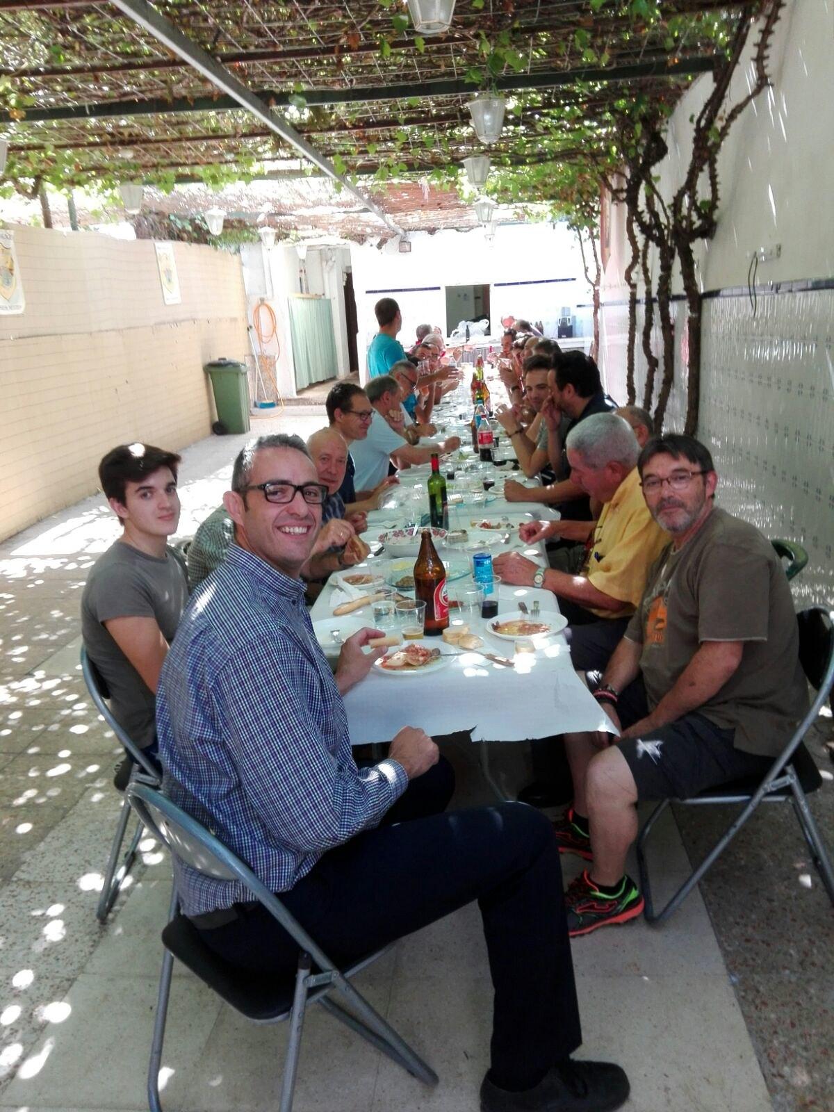 (2017-06-17) 2ºAlmuerzo costalero (Javier Romero Ripoll) (4)