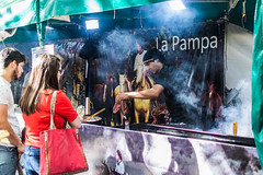 45/52 Pampa