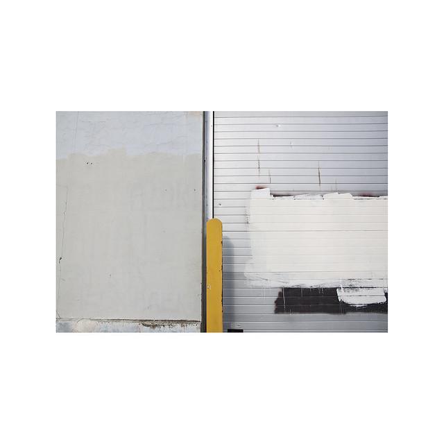 Door protection.   ( Villava )