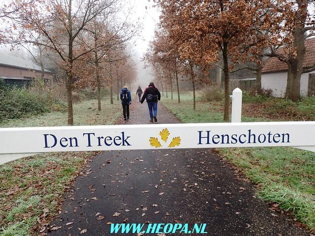 2017-12-02   Leusden 20 Km (19)