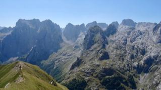 Peaks of the Balkans - 164 | by Bruno Rijsman