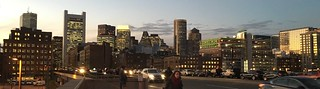 Boston07 | by java_king
