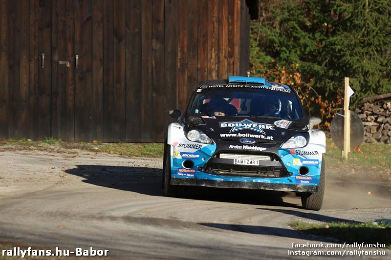 RallyFans.hu-09527