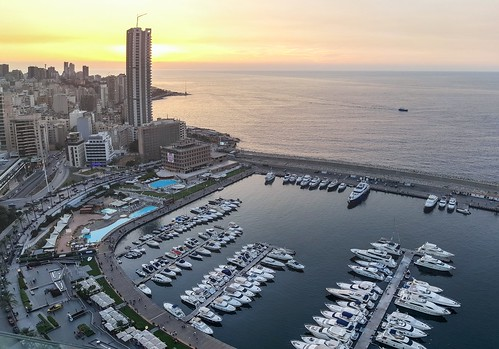 beirut lebanon marina 20170924183016stitch