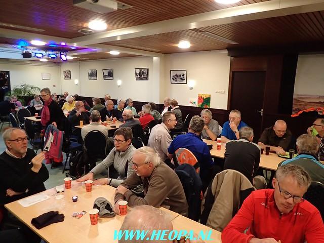 2017-11-29 Driebergen 25 Km  (94)