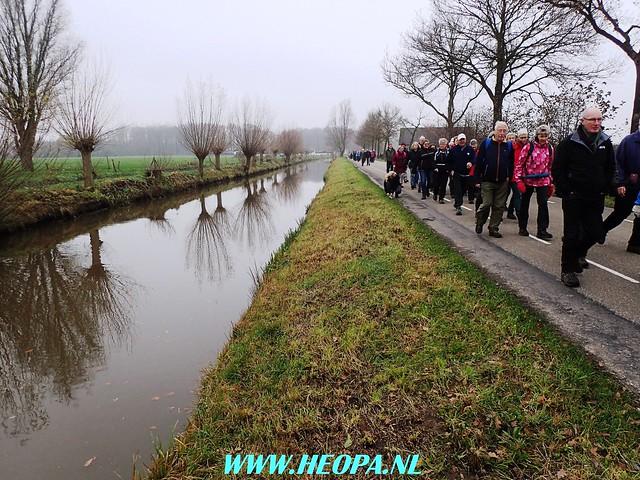 2017-11-29 Driebergen 25 Km  (40)