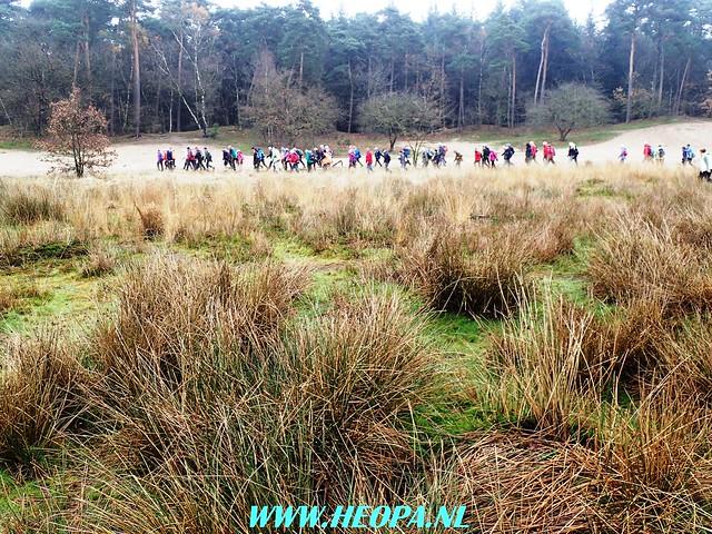 2017-11-29 Driebergen 25 Km  (69)