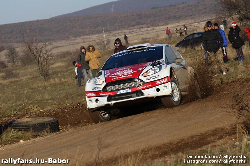 RallyFans.hu-10331
