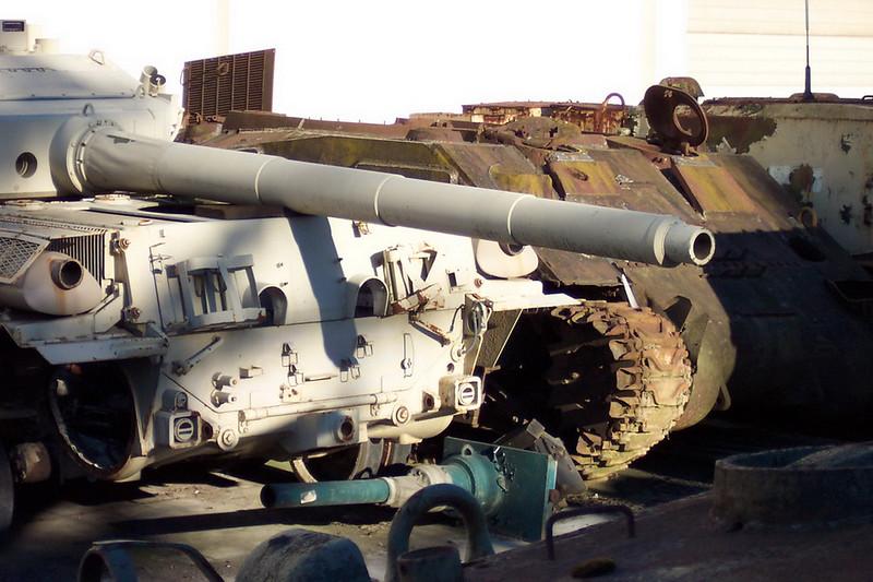 AMX-40 4