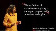 Nadine Roberts Cornish Quote 1