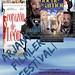 Arjantin Filmleri Festivali