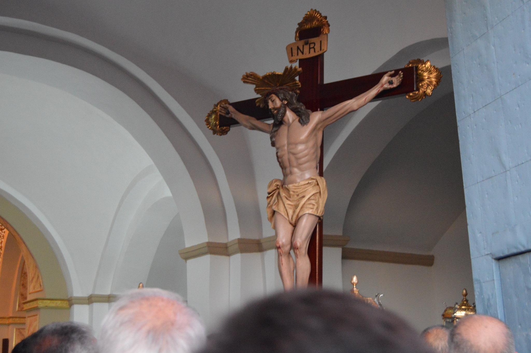 (2017-07-02) Procesión de subida (Adrián Romero Montesinos) (147)