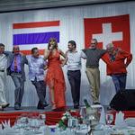 Nationalfeiertag 2010