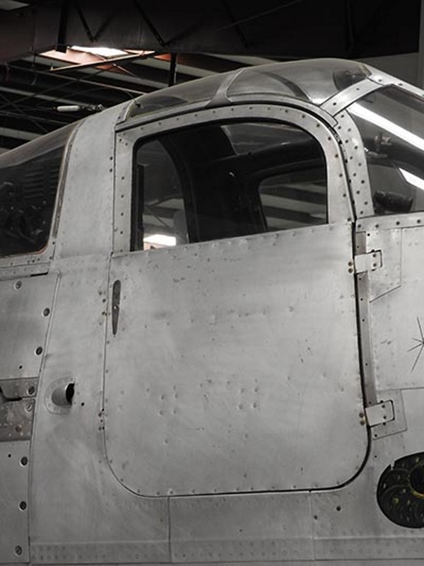 P-63A-7 Kingcobra 2