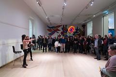 _2017-11-03_Stedelijk-Museum_Tomek-Dersu-Aaron_113