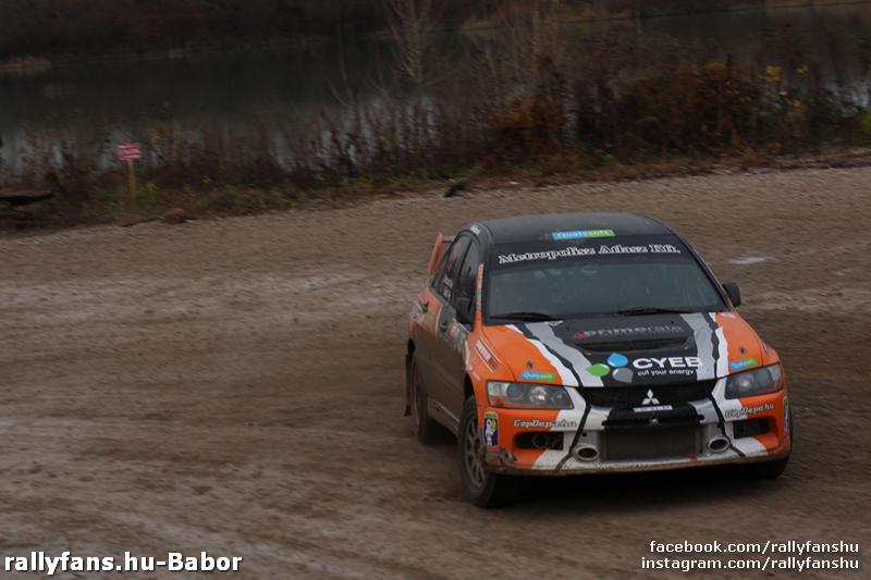 RallyFans.hu-10149