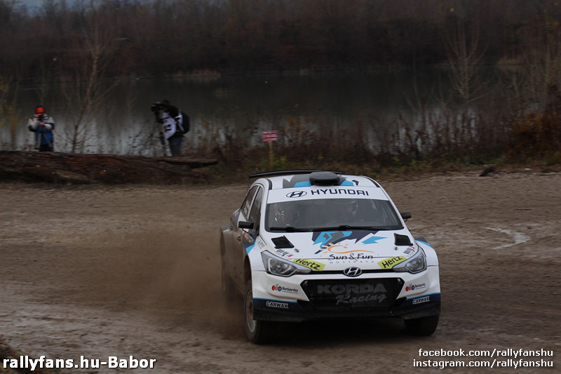 RallyFans.hu-10138
