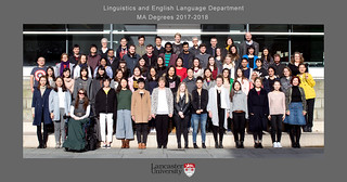 lael_ma_students_2017-18 | by LAEL-Lancaster