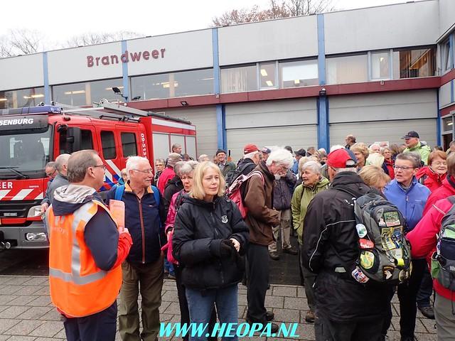 2017-11-29 Driebergen 25 Km  (12)