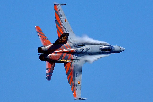 15-28  C.15-41   EF-18M    EF-18A-24-MC+