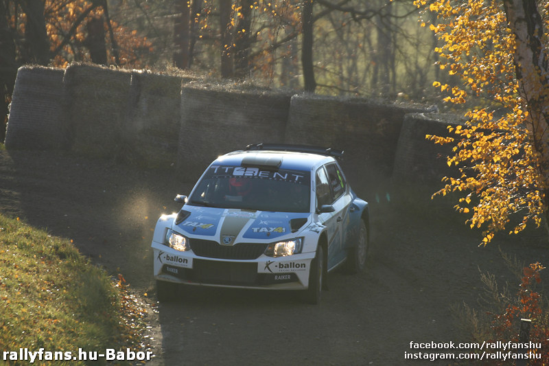 RallyFans.hu-09482