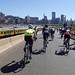 Johannesburg 947 Cycle Challenge