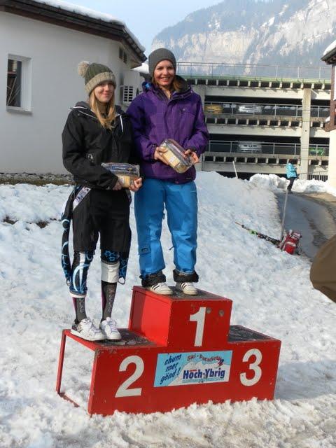 2011-xx-xx ZSV Meisterschaften HY
