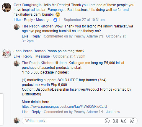 Pampanga's Best IG 2