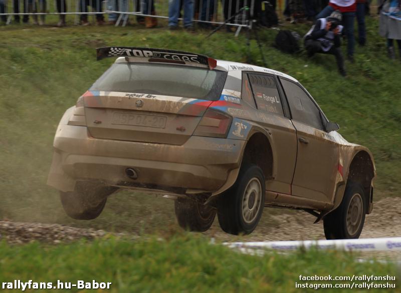 RallyFans.hu-10034