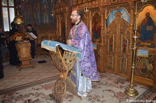 DSC_1569_new | by Mănăstirea Bodrog