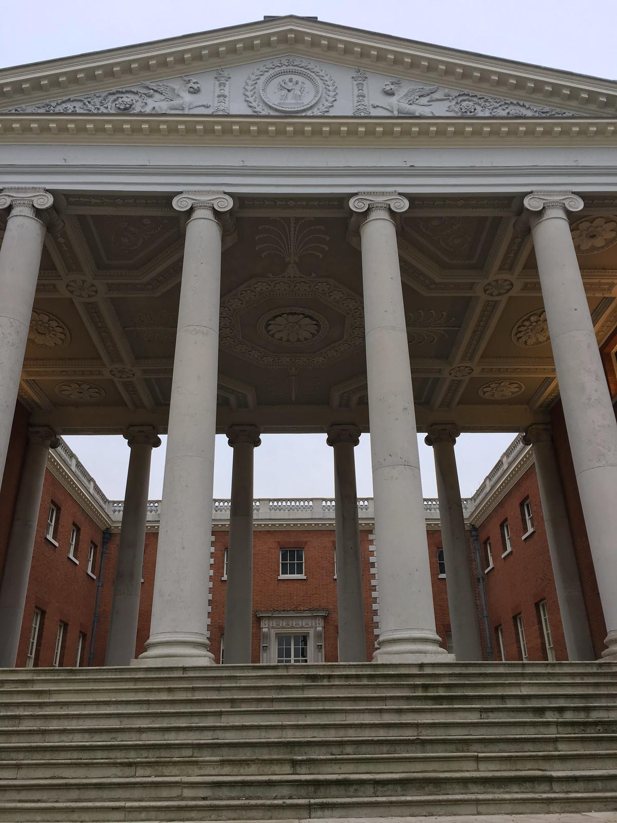 IMG-1255 Osterley Park