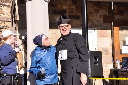 0080-Turkey Trot 2017- JAS-885 | by Trinity Church, Princeton