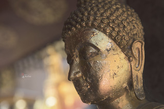 素帖寺/雙龍寺 Wat Phra That Doi Suthep | by Sam's Photography Life