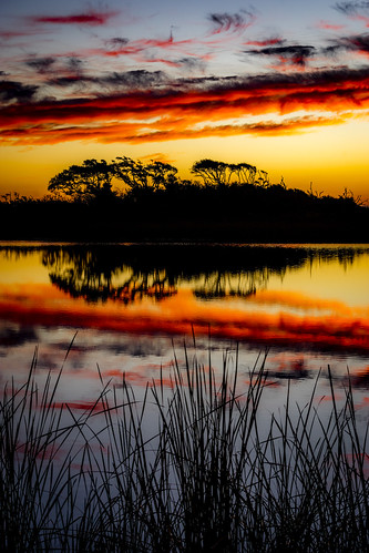 sunrise sonyflickraward orangebeach