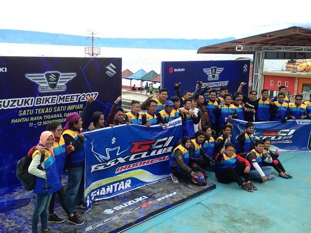 SBM Medan 5 (4)
