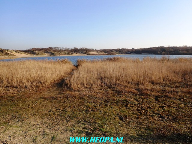 2017-11-22       Bloemendaal          25 Km  (139)
